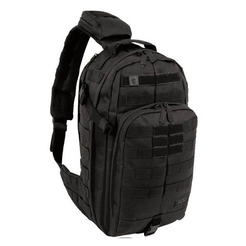 Рюкзак SOG YPB004008SOG Torrent Sling Pack